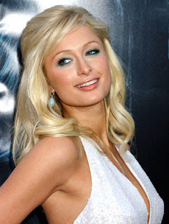 Paris Hilton Wallpapers
