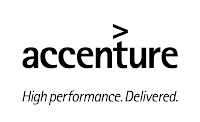"""Accenture"" Hiring Freshers on Non Voice Process @ Chennai"