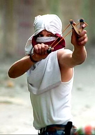 http://2.bp.blogspot.com/-XZT5JnVVnjk/TcAP0QeWN1I/AAAAAAAAAhE/rQWnSbsM0eE/s1600/Er_Palaestina_001_Intifada_Steinwerfer.jpg
