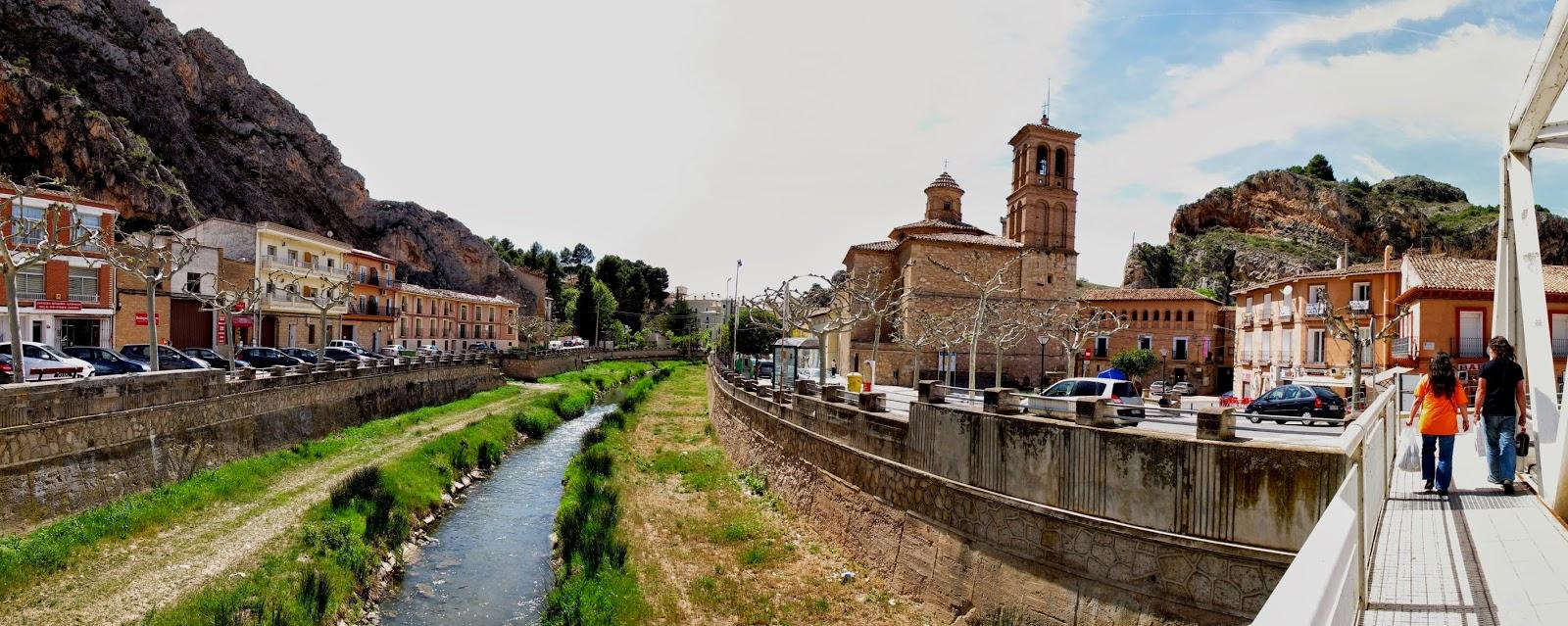 Alhama de Aragon Spain  City new picture : alhama de aragón pertenece a la comunidad de calatayud y