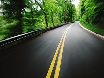 Di setiap jalan menuju kesuksesan selalu ada pengorbanan