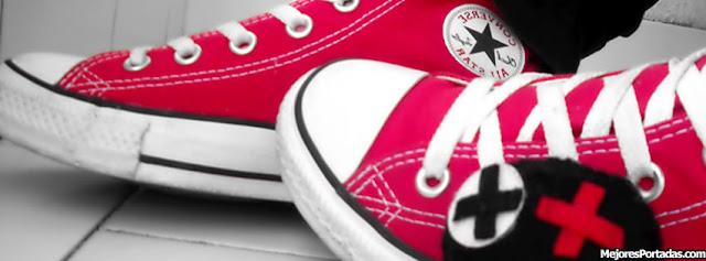 emo+zapatillas.JPG