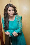 Actress Nandini glamorous photos-thumbnail-6