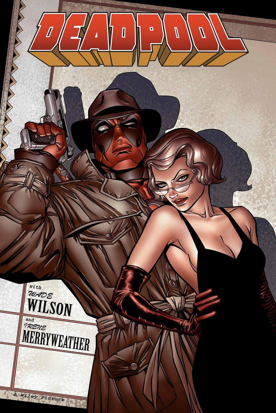 [Image: True_Believers_Detective_Deadpool_Cover.jpg]