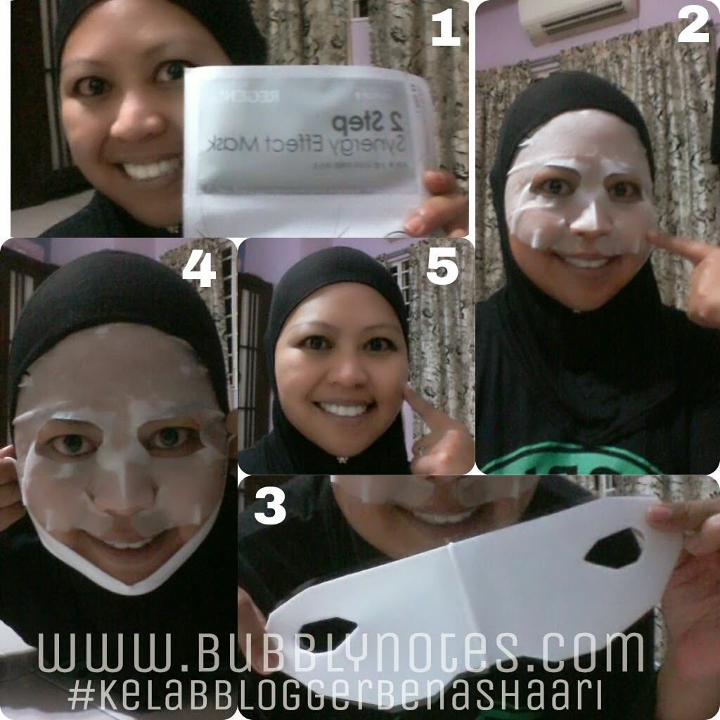 http://www.hermo.my/deals/3089-regen-cosmetic-2-step-synergy-effect-mask-whitening-5pcsbox.html