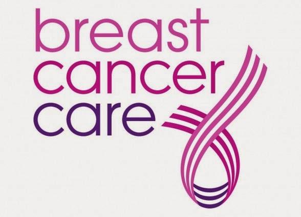 Image Cara Ampuh Menghilangkan Kanker Payudara