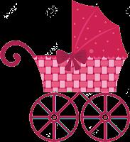 Prodaja opreme za bebe - Bebolino
