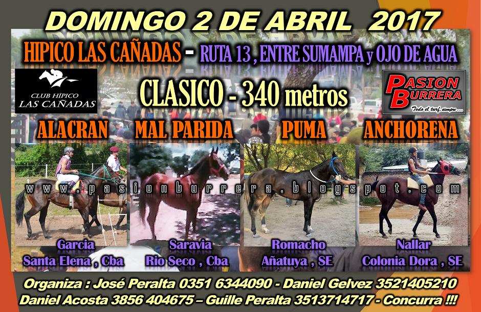 LAS CAÑADAS 2 - 340