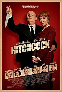 Hitchcock Histoire PSYCHOSE . http une