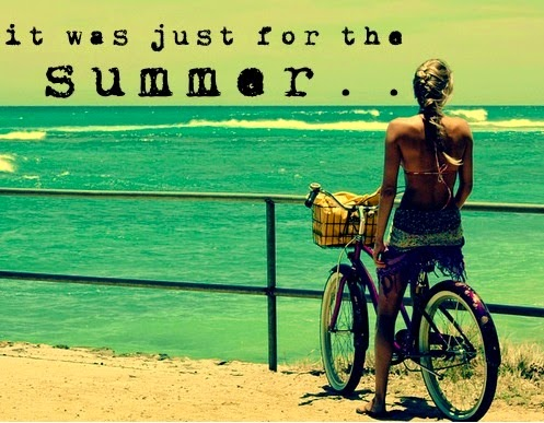 summer quotes | Tumblr | summer | Pin