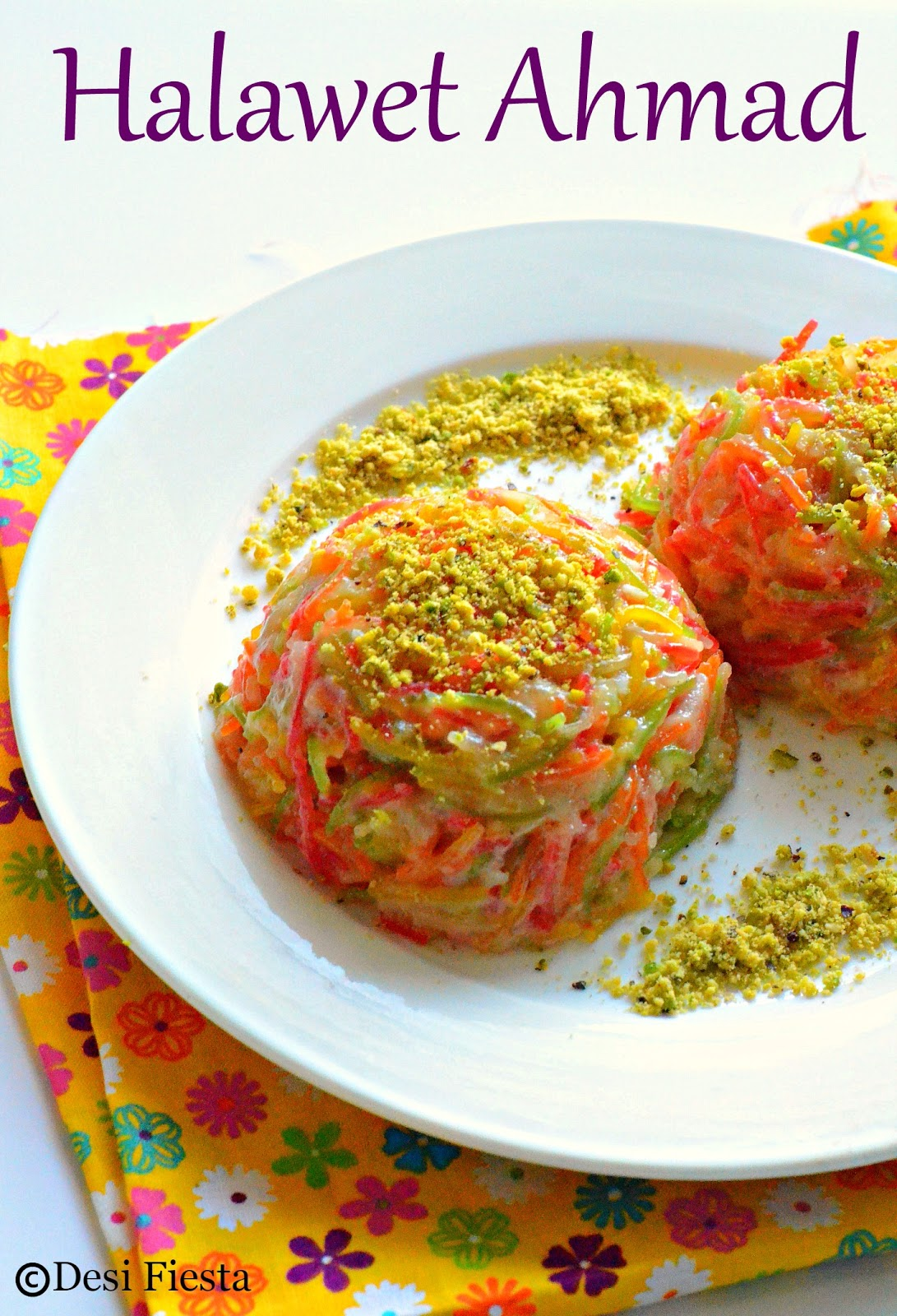 Traditional omani recipes