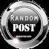 Tạo Random Post (Bài viết ngẫu nhiên) với thumbnail hiệu ứng xoay