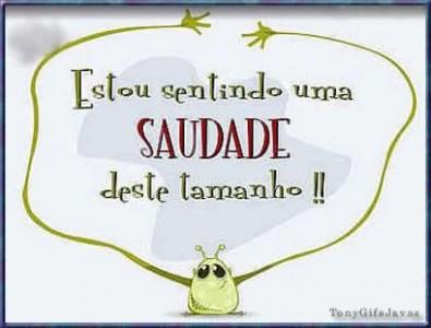 Frases lindas Bom Dia - YouTube