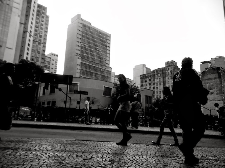 CA -adidas - belo horizonte -MG / BRASIL