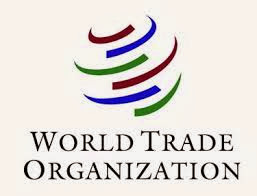 World Trade Organization, WTO