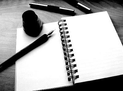 Como Fazer uma boa redação?