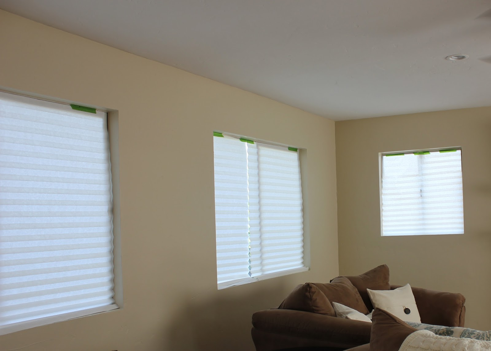 window companies blind blinds from verticals sovereign rollers