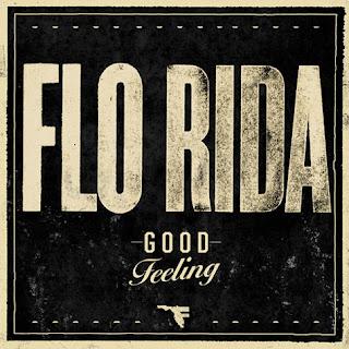 >Audio // Flo Rida Feat. Etta James – Good Feeling