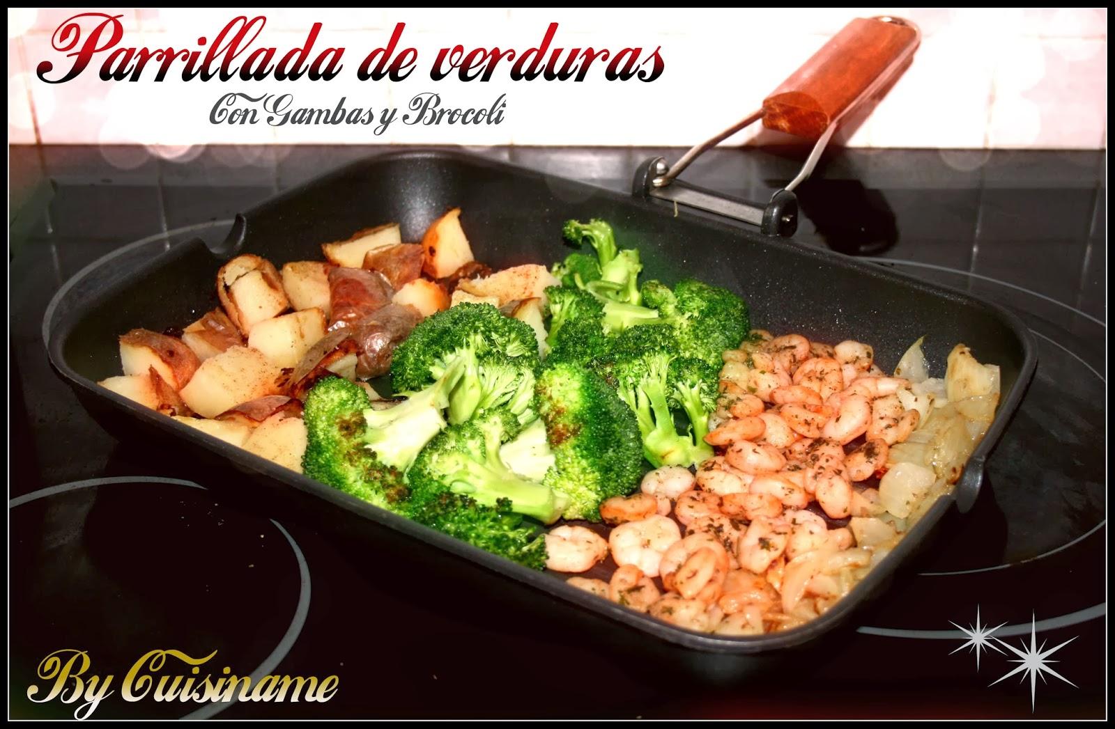 Recetas de cocina cuis name - Cocinar verduras para dieta ...