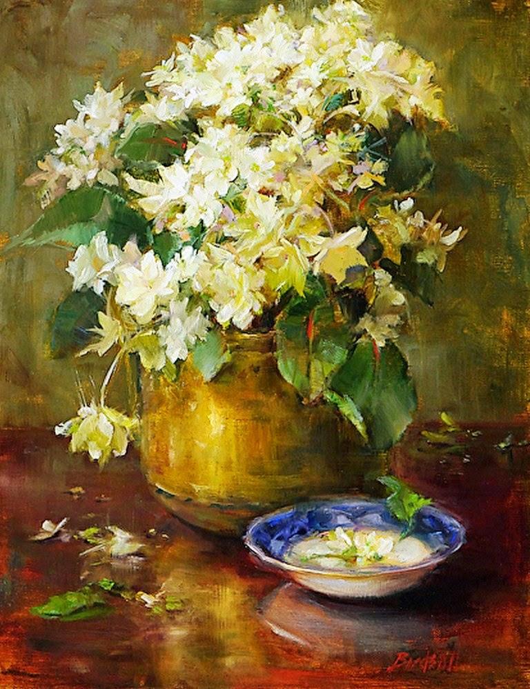 cuadros-de-flores-impresionistas