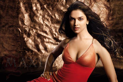 Deepika-Padukon-Hot