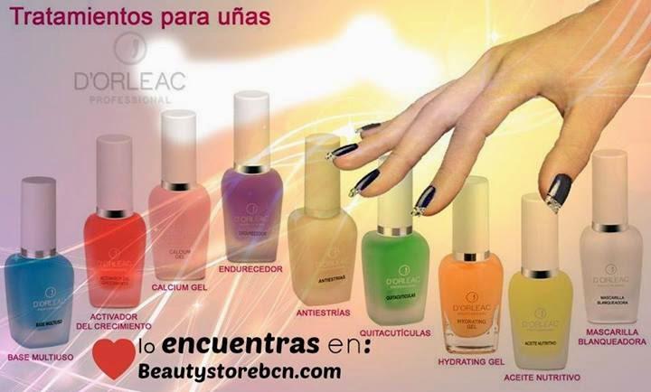 Beauty Store BCN
