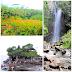 الأماكن السياحية في جزيرة بالي ، اندونيسيا