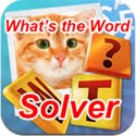What's the Word App - Word Game Puzzle Apps - FreeApps.ws