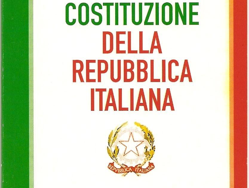 Bruno aprile e la democrazia diretta qualcuno mi ha for Repubblica parlamentare italiana