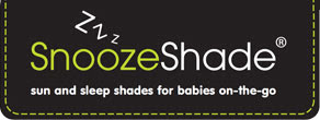 logo3 SnoozeShade Giveaway! (Jan. 26th   Feb. 22nd)