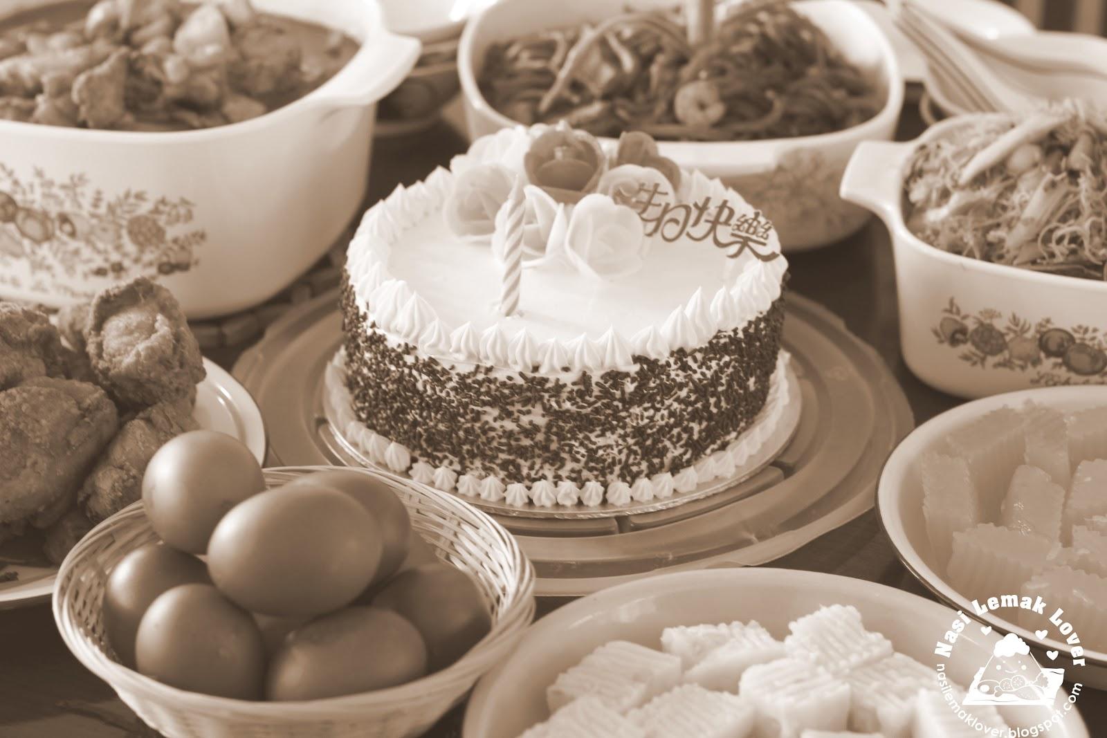 Us Foods Cake Mixes