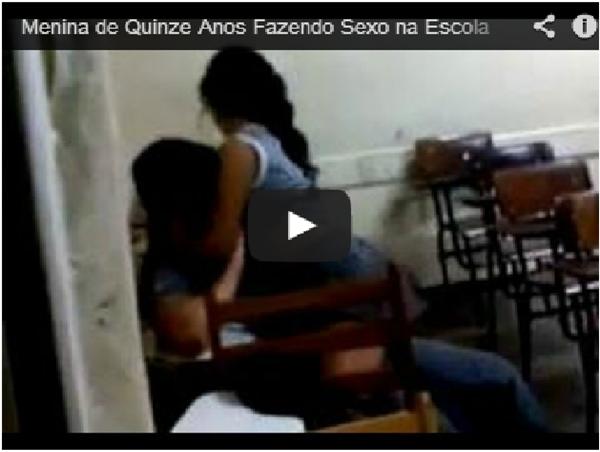 sexo por tras sexo na sala de aula