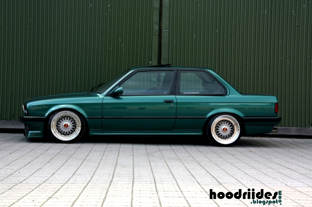 1996 bmw 318i with Bmw E30 325is 19 on Idi2 further Watch in addition Watch further Watch also Watch.