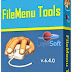 FileMenu Tools 6.4 Download Full Crack Software