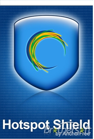 hotspot_shield_vpn-478745-1320976037.jpeg