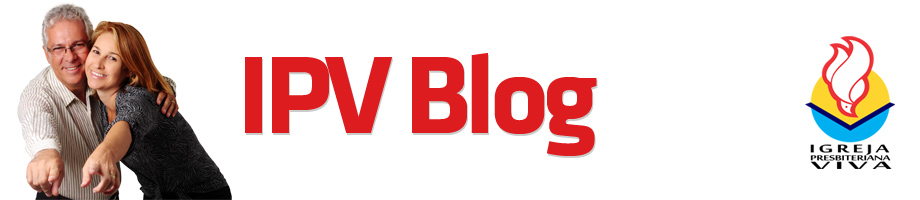 IPV Blog | Blog oficial das IPVs
