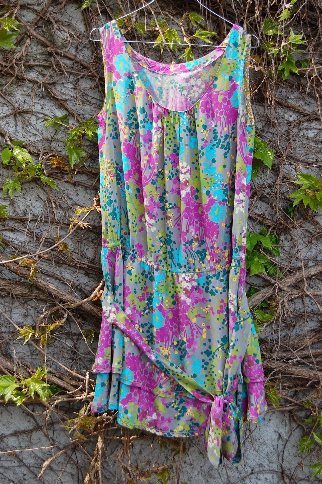 robe-burda-femme-7913