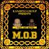 B. Sample Group - M.O.B (Download Mixtape)