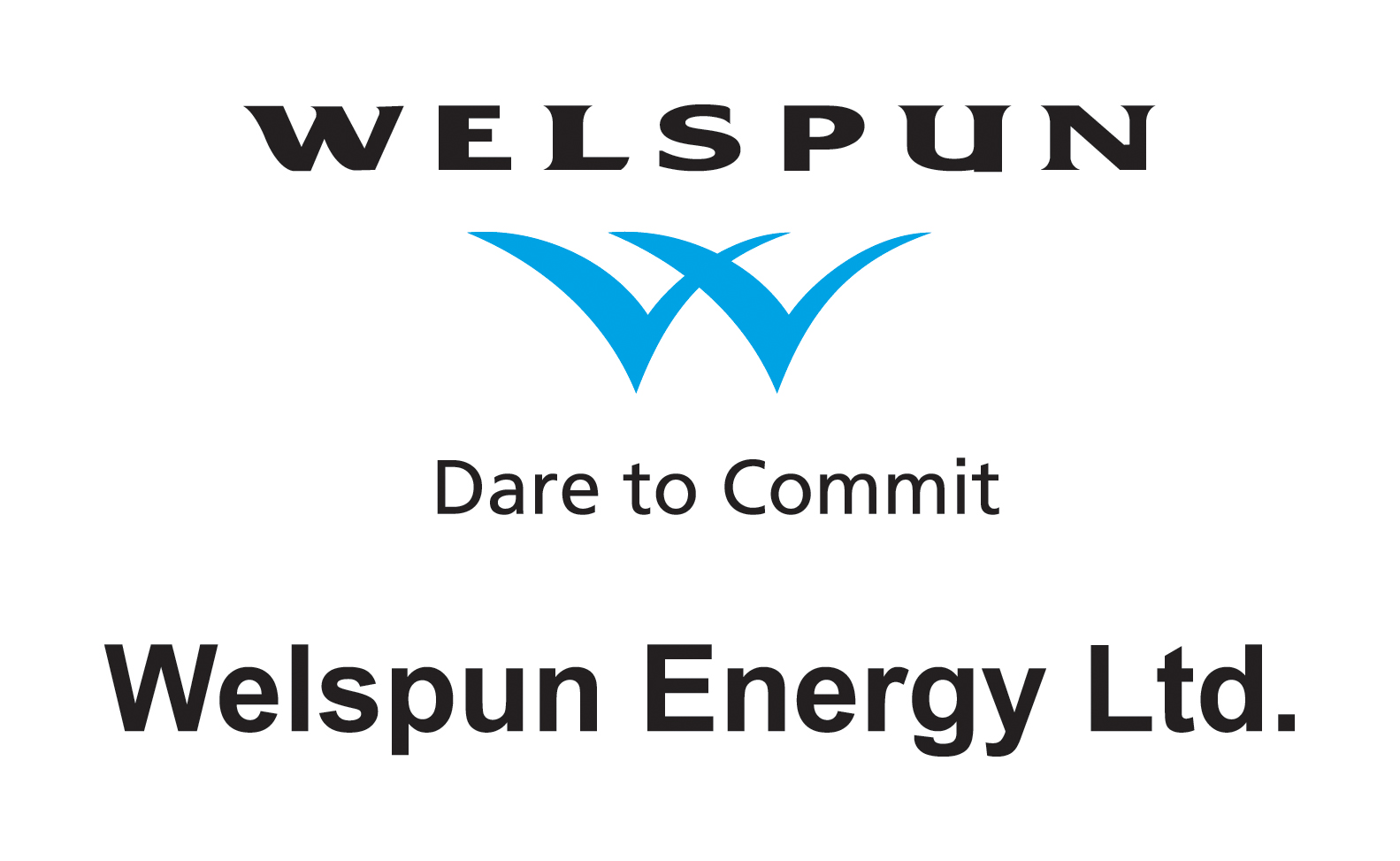 welspun receives go ahead for it u0026 39 s 60mw solar project in