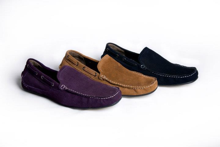Duchini Shoes Brand