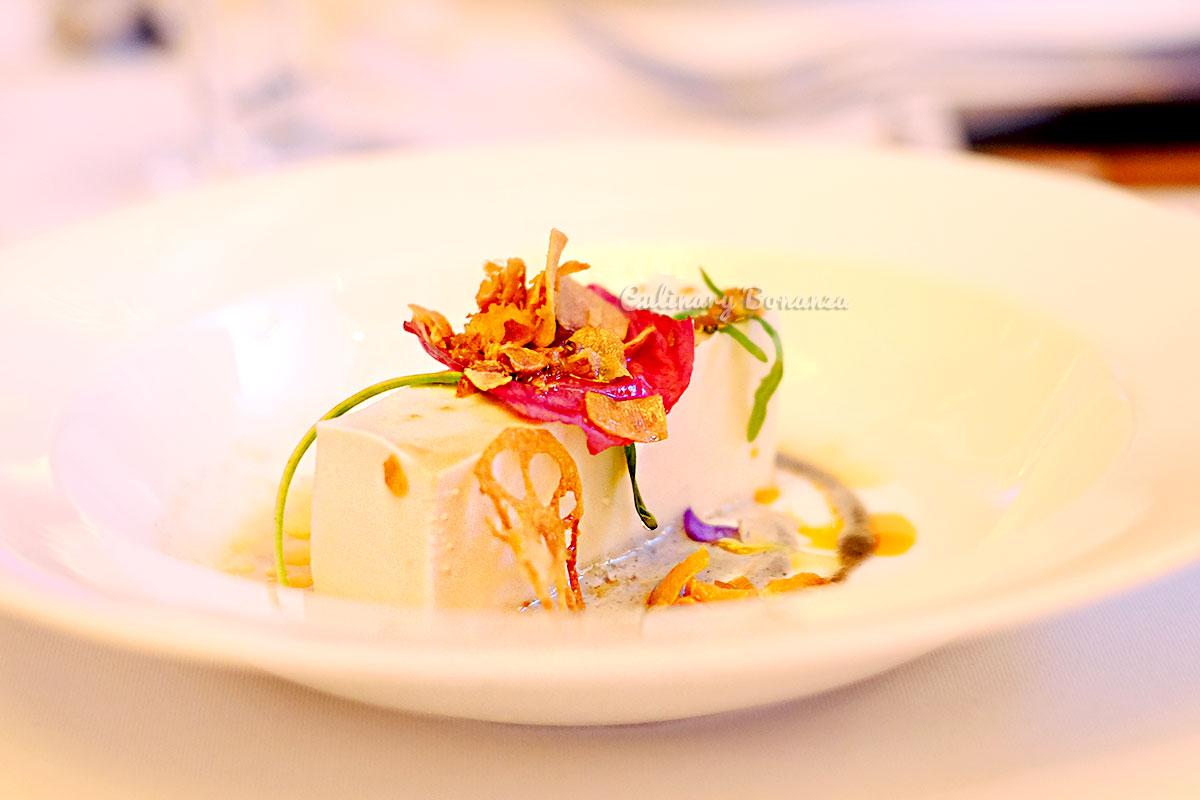 Flavours of Korea Gala Dinner by Chef Edward Kwon (www.culinarybonanza.com)