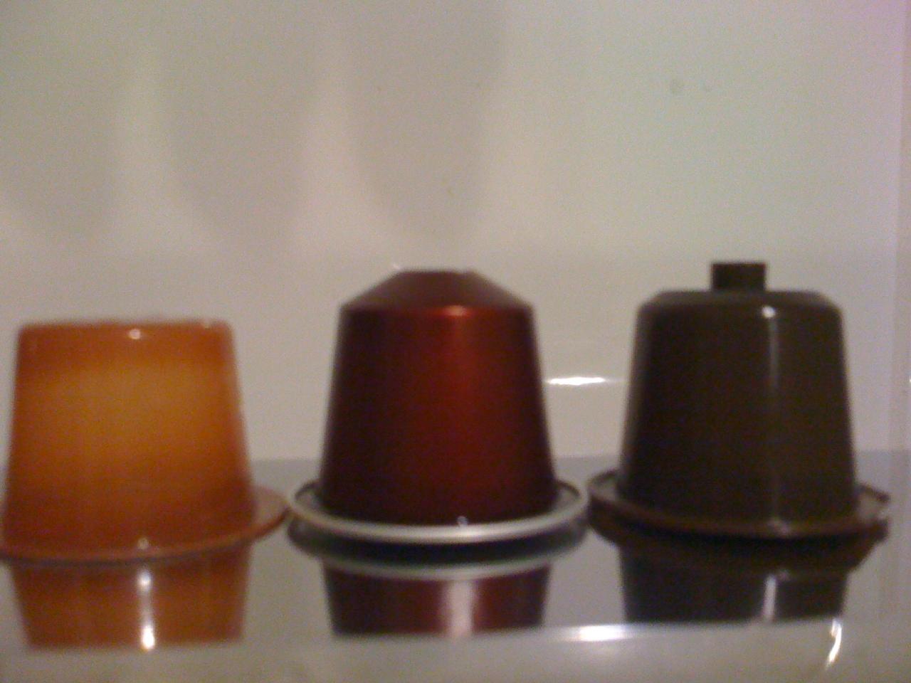 Quantos é necessário beber a canela com o mel da perda de peso
