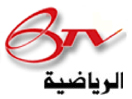 Bahrain Sport TV