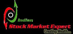 Stock Market Expert