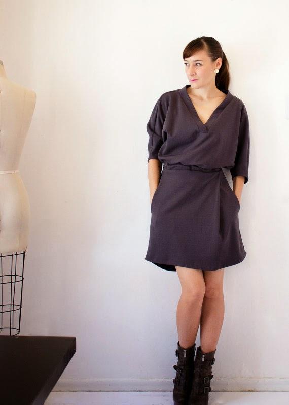 https://www.etsy.com/ca/listing/163725567/victoria-minimalist-doubleknit-dress