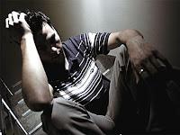 دراسة أمريكية: علاج الاكتئاب عبر الهاتف هي أفضل سبل العلاج مدونة سامي سهيل