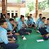 Jadwal Seleksi Bagi Calon Santri Pesantren Bisnis (Entrepreneurs Academy) SMP Informasi Teknologi Istana Mulia  Gelombang II