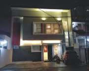 Hotel Murah Terbaik di Jakarta - D'Hotel Jakarta
