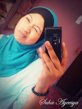 suha_ayeesya