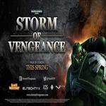 warhammer_40000_storm_of_vengeance